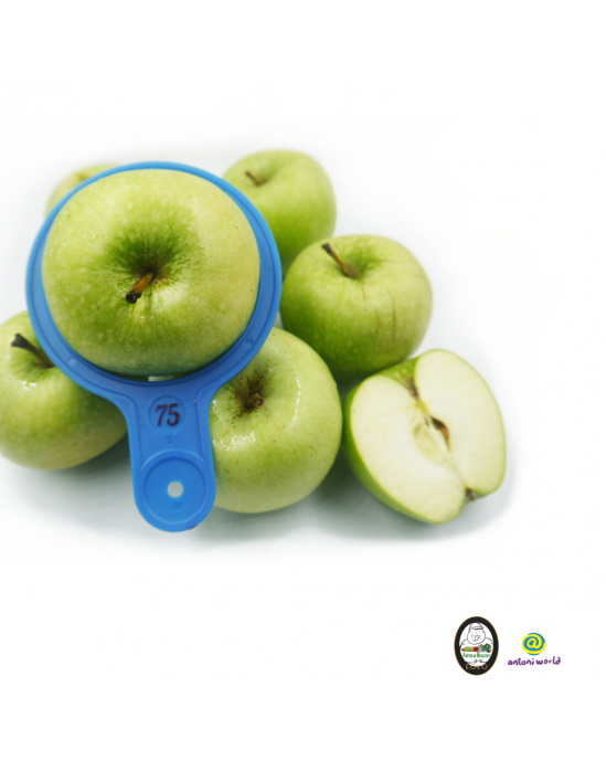 South Africa Granny Smith (L Size) Green Apple